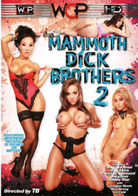 Mammoth Dick Brothers 02